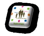 logo-ecs-mini1