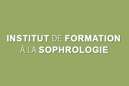 S 39 informer emiliecanuet sophrologie - Chambre syndicale de la sophrologie ...
